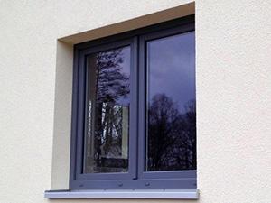 kunststofffenster schuenemann. Black Bedroom Furniture Sets. Home Design Ideas