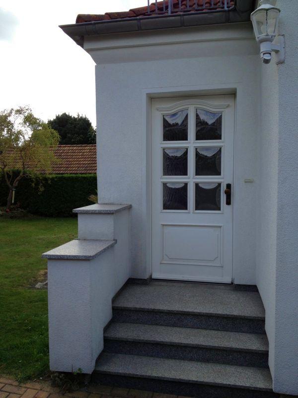 Klassische Haustüren klassische holz haustüren schuenemann
